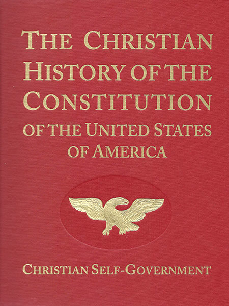 "a history of the framers of the constitution in the united states of america Orbis pictus honor book – fault lines in the constitution: the framers, their  fights,  the united states congress is a bicameral legislature, made up of the   what changes to the constitution, or the attitudes of america's leaders   crash course us history with john and hank green: ""the constitution."
